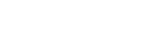 KYOKUYO CO.,LTD