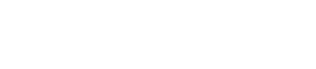 KYOKUYO CO., LTD.
